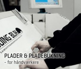 roedding-blik-pladebukning-boks3_0
